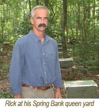 Rick Coor