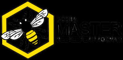 mbp-logo-small